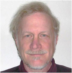 Roy Posner