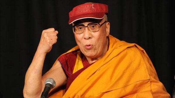 dalai-lama-tibetan-spiritual-leader