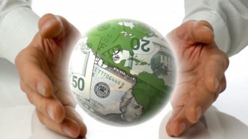 people-planet-profit