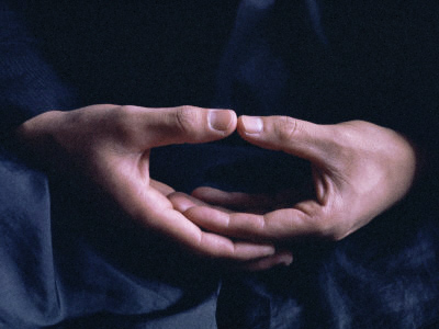The Conscious Manager: Zen for Decision Makers