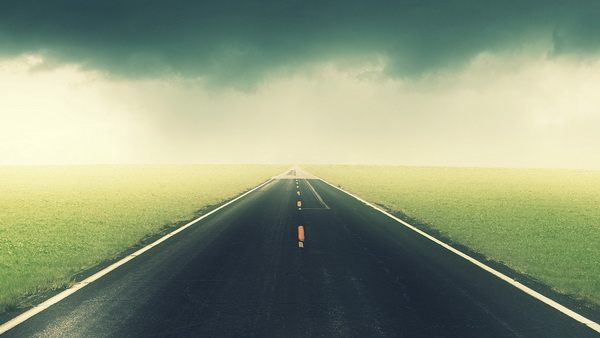 """""""I can't change the direction of the wind, but I can adjust my sails to always reach my destination."""" --- Jimmy Dean"""